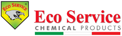 logo_eco_service2.png